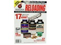 Hodgdon &quot;2013 Annual Reloading Manual&quot; Reloading Manual