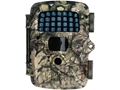 Covert MP8 Infared Game Camera 8 Megapixel Mossy Oak Country Camo