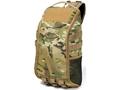 Oakley Extractor Sling Backpack