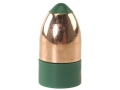 Powerbelt Muzzleloading Bullets 50 Caliber AeroTip Pack of 15