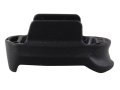 Product detail of X-Grip Magazine Adapter Sig Sauer P250 Compact New Style Magazine to P250 Subcompact Polymer Black