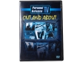 Personal Defense TV &quot;Out And About&quot; DVD