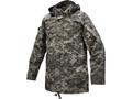 Military Surplus ECWCS GORE-TEX Parka