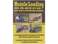 "Product detail of Gun Video ""Muzzleloading Basics: Flintlock and Percussion Firearms"" DVD"