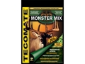 Tecomate Monster Mix Perennial Food Plot Seed 4.5 lb