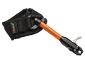 TRUGLO SPEED SHOT XS Bow Release Black