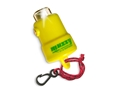 Muzzy Gator Strobe Water Activated LED Bowfishing Beacon