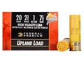 Federal Premium Wing-Shok Pheasants Forever Ammunition 20 Gauge 2-3/4&quot; 1 oz Buffered #7-1/2 Copper Plated Shot Box of 25