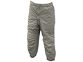 Military Surplus ECWCS Gen III Pants Grey