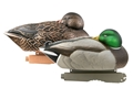 GHG Pro-Grade Mallard Sleeper Duck Decoy Pack of 2