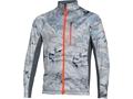 Under Armour Men's UA Baitrunner Waterproof Jacket Polyester