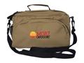 MOJO Electronic Predator Call Carry Bag
