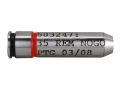 PTG Headspace No-Go Gage 35 Remington