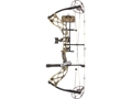 "Diamond Deploy SB Compound Bow Package 26-30.5"" Draw Length"