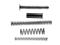 Wolff Guide Rod and Recoil Spring Set Glock 26, 27, 33