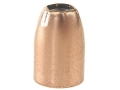 Product detail of Remington Bullets 9mm (355 Diameter) 115 Grain Jacketed Hollow Point