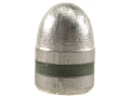 Oregon Trail Laser-Cast Bullets 45 Caliber (452 Diameter) 230 Grain Lead Round Nose Box of 500