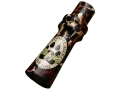 Zepp&#39;s Cat Rattler Predator Call
