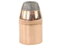 Nosler Sporting Handgun Bullets 41 Caliber (410 Diameter) 210 Grain Jacketed Hollow Point Box of 100