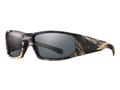 Smith Optics Elite Hideout Tactical Sunglasses