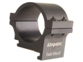 Aimpoint 30mm TwistMount Ring Matte High