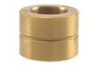 Redding Neck Sizer Die Bushing 345 Diameter Titanium Nitride