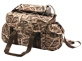 Drake Large Floating Blind Bag Nylon Mossy Oak Shadow Grass Blades Camo
