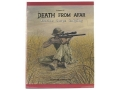 &quot;Death From Afar Volume 2&quot; Book by Chandler and Chandler