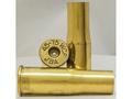 Jamison Reloading Brass 45-75 WCF Bag of 20