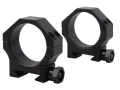 Product detail of Valdada IOR 35mm Tactical Picatinny-Style Rings Matte
