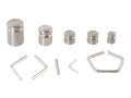 Product detail of Lyman Scale Weight Check Set