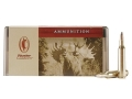 Product detail of Nosler Custom Ammunition 257 Roberts +P 100 Grain Partition Spitzer Box of 20