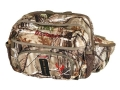 Badlands White Tail Tree Hugger Fanny Pack Polyester