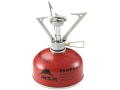 MSR Pocket Rocket Camp Stove Aluminum and Steel