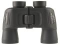 Sightron SII Waterproof Binocular 12x 42mm Rubber Coated Black