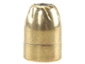 Remington Golden Saber Bullets 45 Caliber (451 Diameter) 230 Grain Jacketed Hollow Point