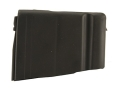 Product detail of DSA Magazine FN FAL 308 Winchester 5-Round Steel Matte