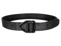 Galco Instructor Belt Phosphate Coated Steel Buckle Nylon