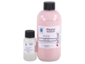 Lauer DuraCoat Firearm Finish Pink Lady 8 oz