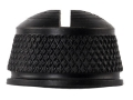 Remington Magazine Cap Remington 870 28 Gauge, 410 Bore Matte