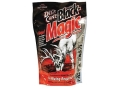Product detail of Evolved Habitats Deer Cane Black Magic Deer Attractant Powder 4.5 lb