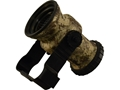 Extreme Dimension Ruger iHunt Bluetooth Predator Call Kryptek Highlander Camo