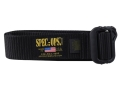 "Spec.-Ops. Better BDU Belt 1.75"" Nylon"