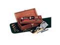 Hoppe's Bench Rest Premium Universal Cleaning Kit