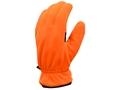 MidwayUSA Men's Spike Camp Fleece Gloves