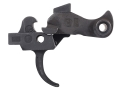 Arsenal, Inc. Two Stage US Made Trigger Group AK-47, AK74 Steel Matte