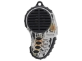Cass Creek Mini Electronic Predator Call with 5 Electronic Sounds