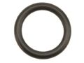 Product detail of Thompson Center Encore Pro Hunter Breech Plug O-Ring