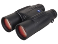 Product detail of Zeiss Victory RF Laser Rangefinding Binocular Roof Prism Armored Black