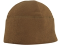 Military Surplus Fleece Beanie